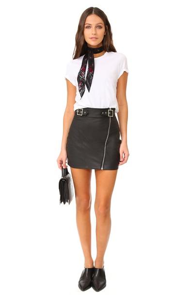 www.shopbop.com:stella-moto-skirt-capulet:vp:v=1:1519620381.htm?fm=search-viewall-shopbysize&os=false.png