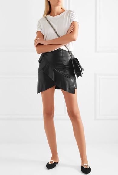 https-::www.net-a-porter.com:us:en:product:908842:iro:ruffled-leather-wrap-effect-mini-skirt.jpg