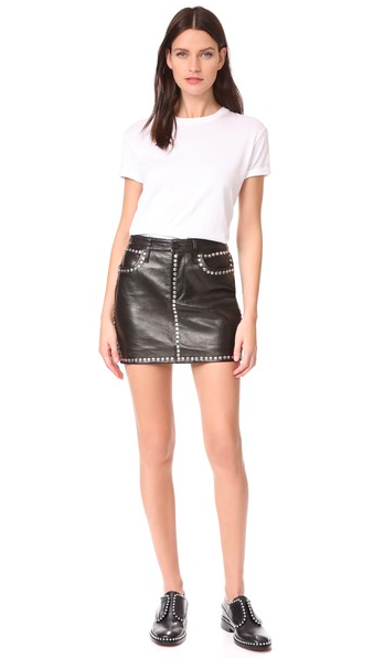 https-::www.shopbop.com:studded-mini-skirt-frame:vp:v=1:1582637514.htm?folderID=39802&fm=other-shopbysize-viewall&os=false&colorId=10652.png
