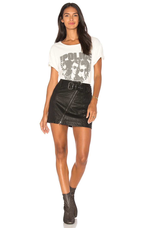 http-::www.revolve.com:free-people-feelin-fresh-vegan-mini-skirt-in-black:dp:FREE-WQ91:.jpg