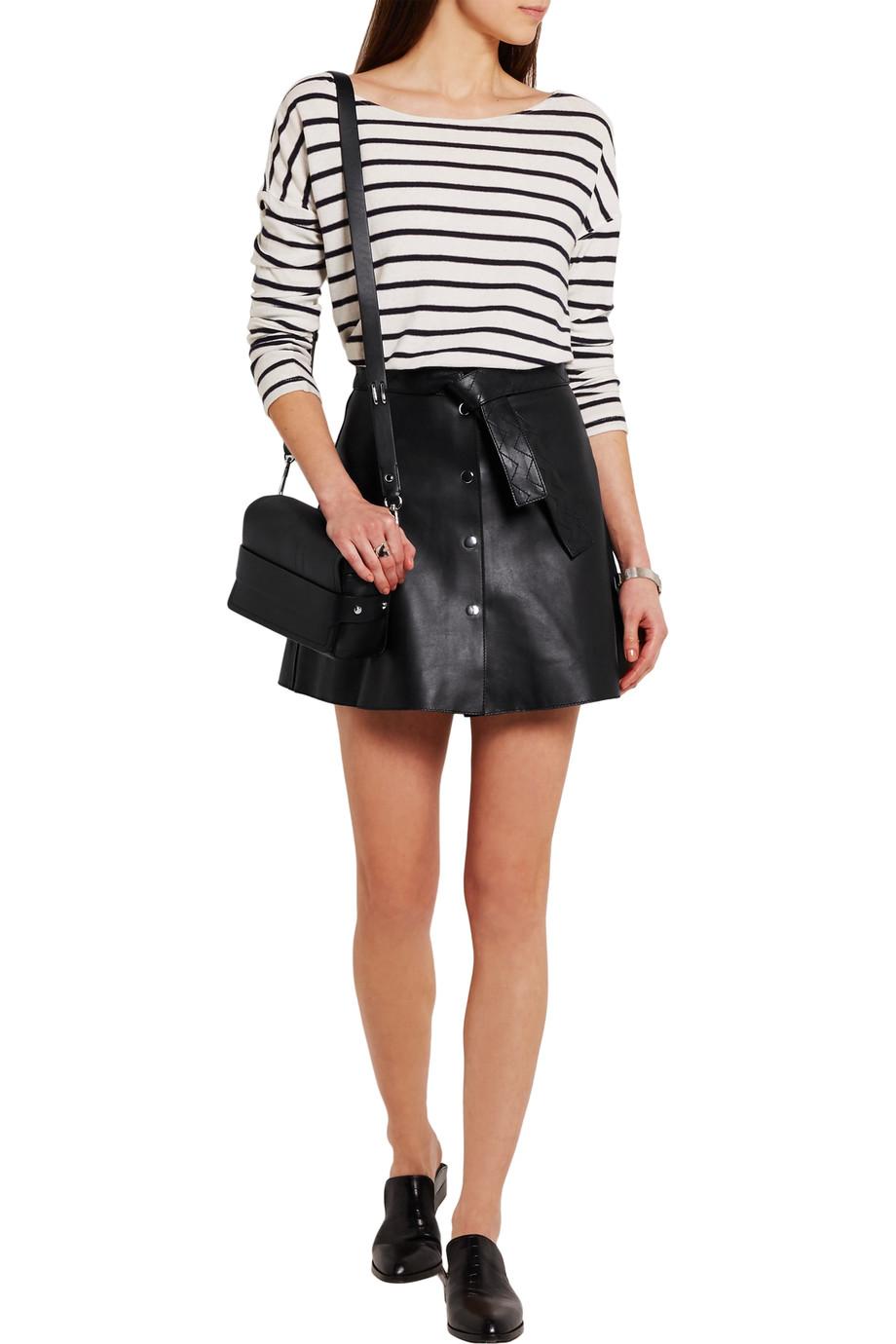 https-::www.theoutnet.com:en-US:Shop:Product:Maje:Belted-leather-mini-skirt:686954.jpg