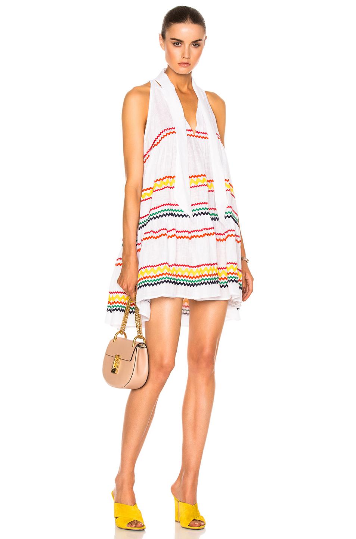 http-::www.fwrd.com:product-mini-babydoll-dress:LAMF-WD7:?d=Womens&itrownum=8&itcurrpage=1&itview=05.jpg