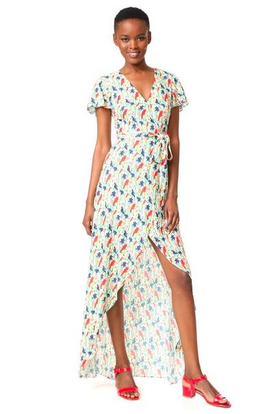 https-::www.shopbop.com:adrianna-wrap-maxi-dress-alice:vp:v=1:1588937429.htm.png