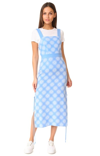 https-::www.shopbop.com:sleeveless-cross-neck-midi-dress:vp:v=1:1596377014.htm?folderID=815&fm=other-shopbysize-viewall&os=false&colorId=73933.png