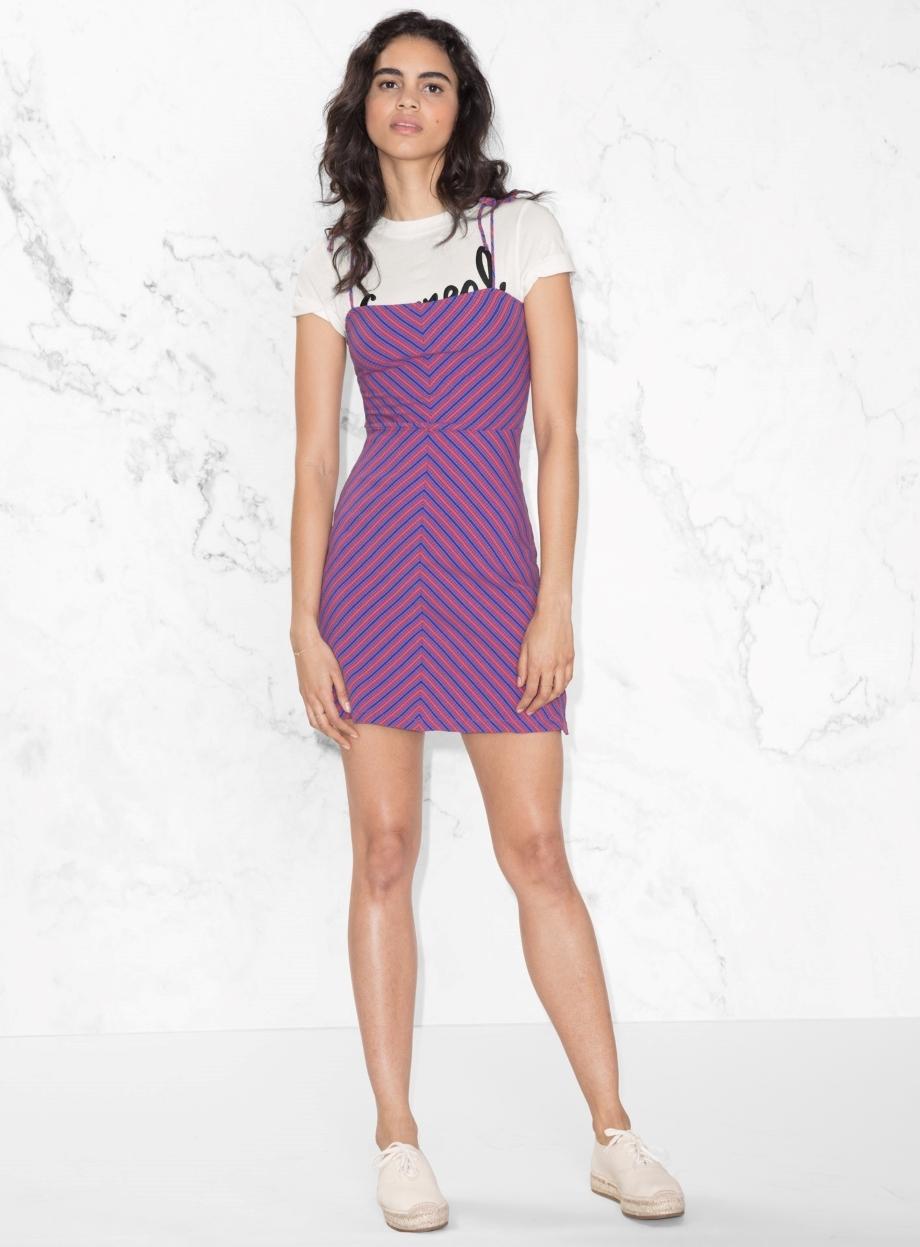 http-::www.stories.com:us:Ready-to-wear:Dresses:Graphic_Mini_Dress:582938-0521800001.2.jpg