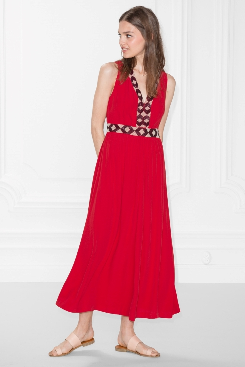 http-::www.stories.com:us:Ready-to-wear:Dresses:Embroidery_Maxi_Dress:582938-0496836002.2.jpg
