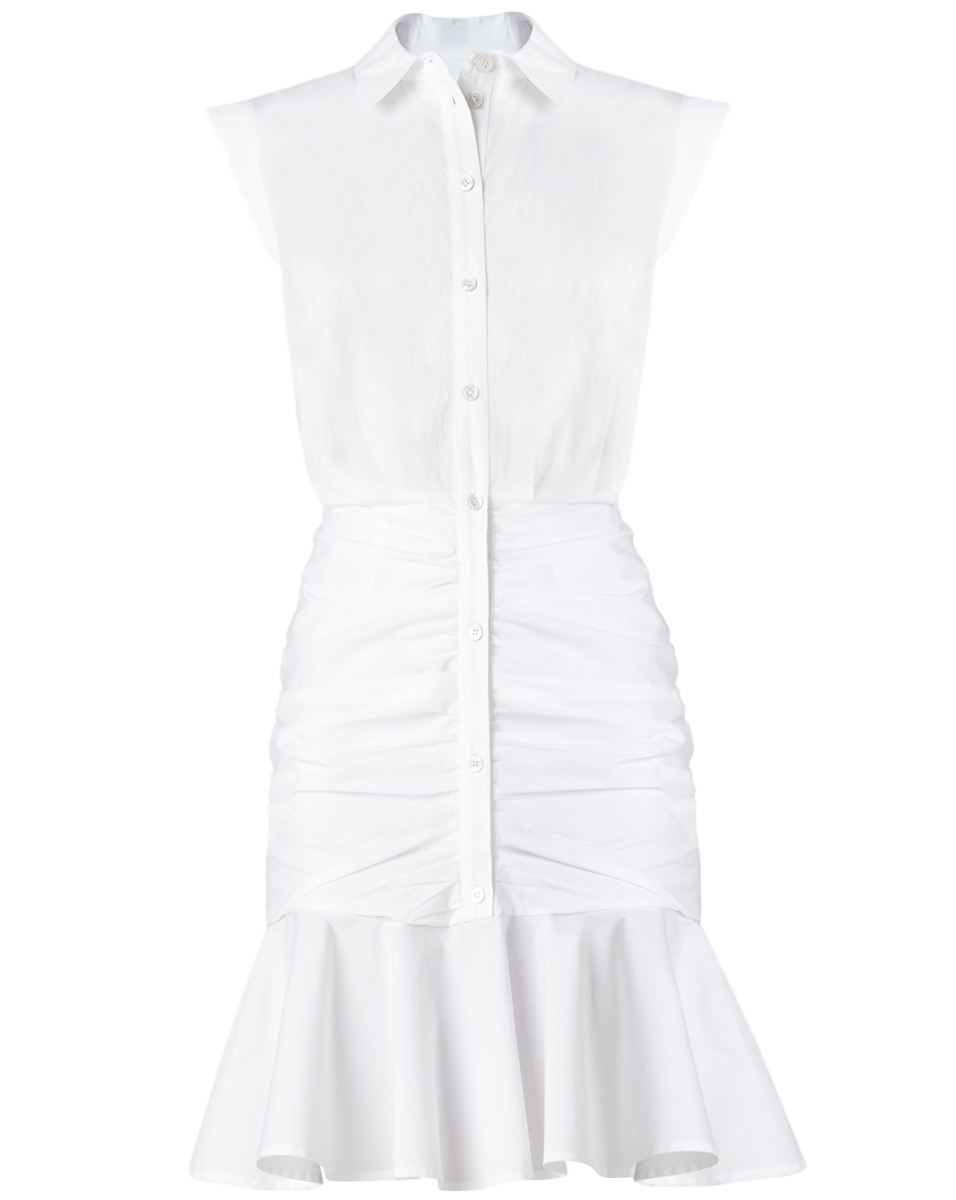 https-__www.veronicabeard.com_bell-button-down-ruched-shirt-dress-2.html_color=White_clipped_rev_1.png