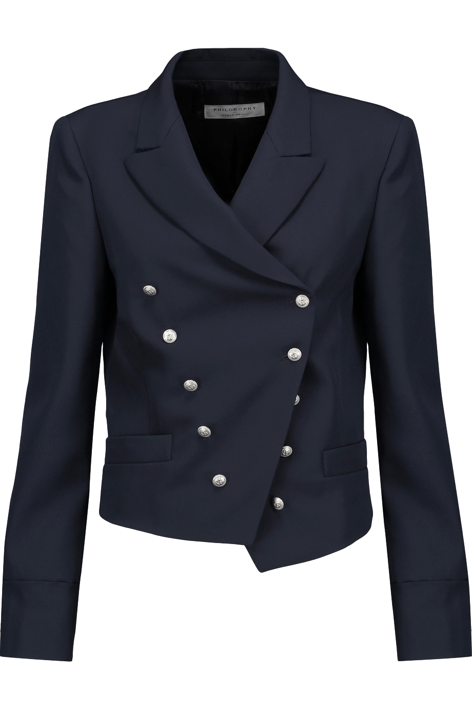https-__www.theoutnet.com_en-US_Shop_Product_Philosophy-di-Lorenzo-Serafini_Button-detailed-wool-twill-blazer_971349_clipped_rev_1.png