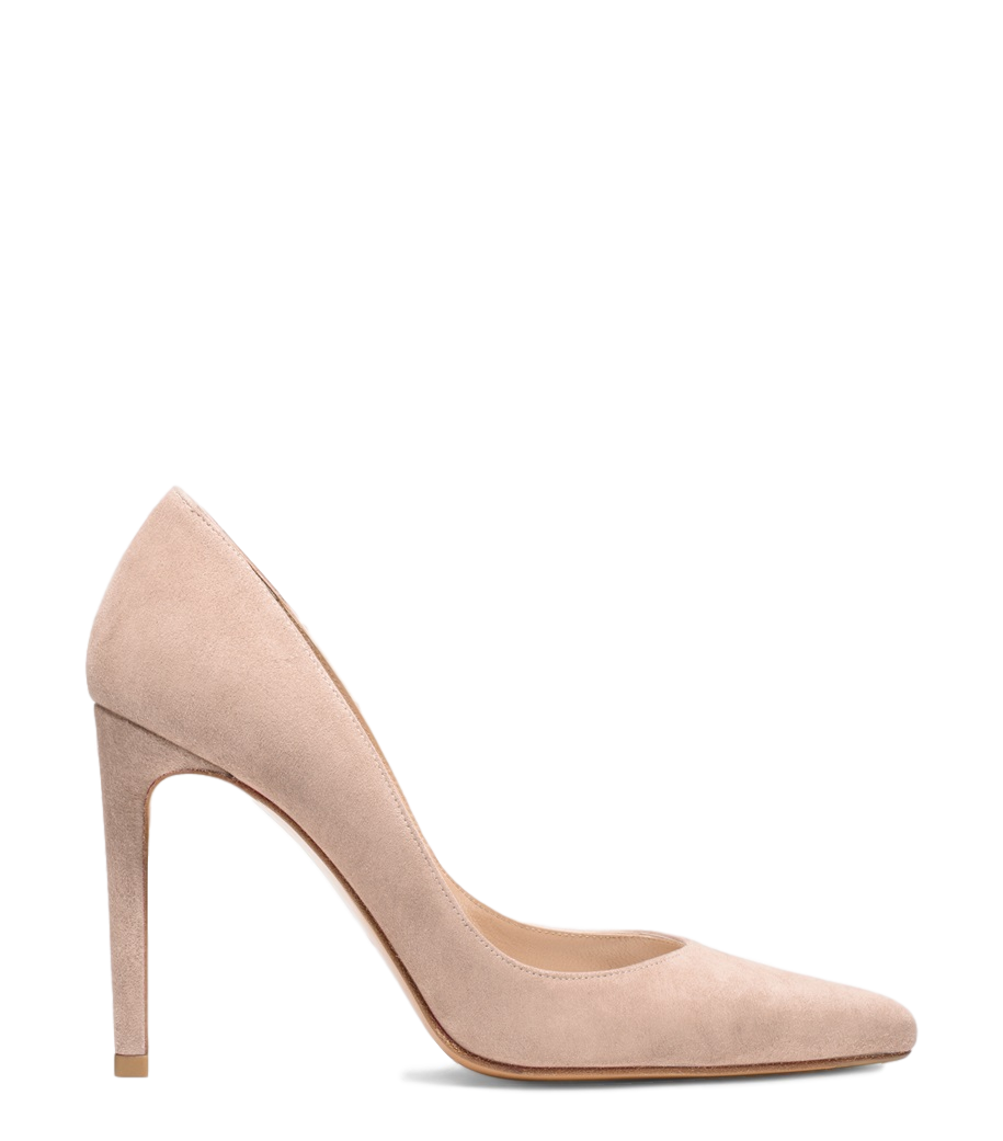 http-__www.stuartweitzman.com_products_curvia_black-suede__DepartmentId=159&DepartmentGroupId=1_clipped_rev_1.png