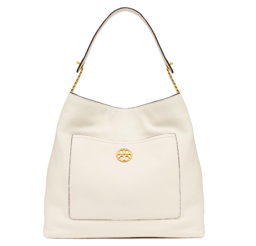 Tory Burch_clipped_rev_1.png
