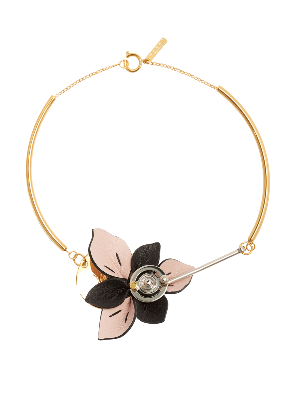 http-__www.matchesfashion.com_us_products_Marni-Floral-leather-petal-necklace--1162311_clipped_rev_3.png