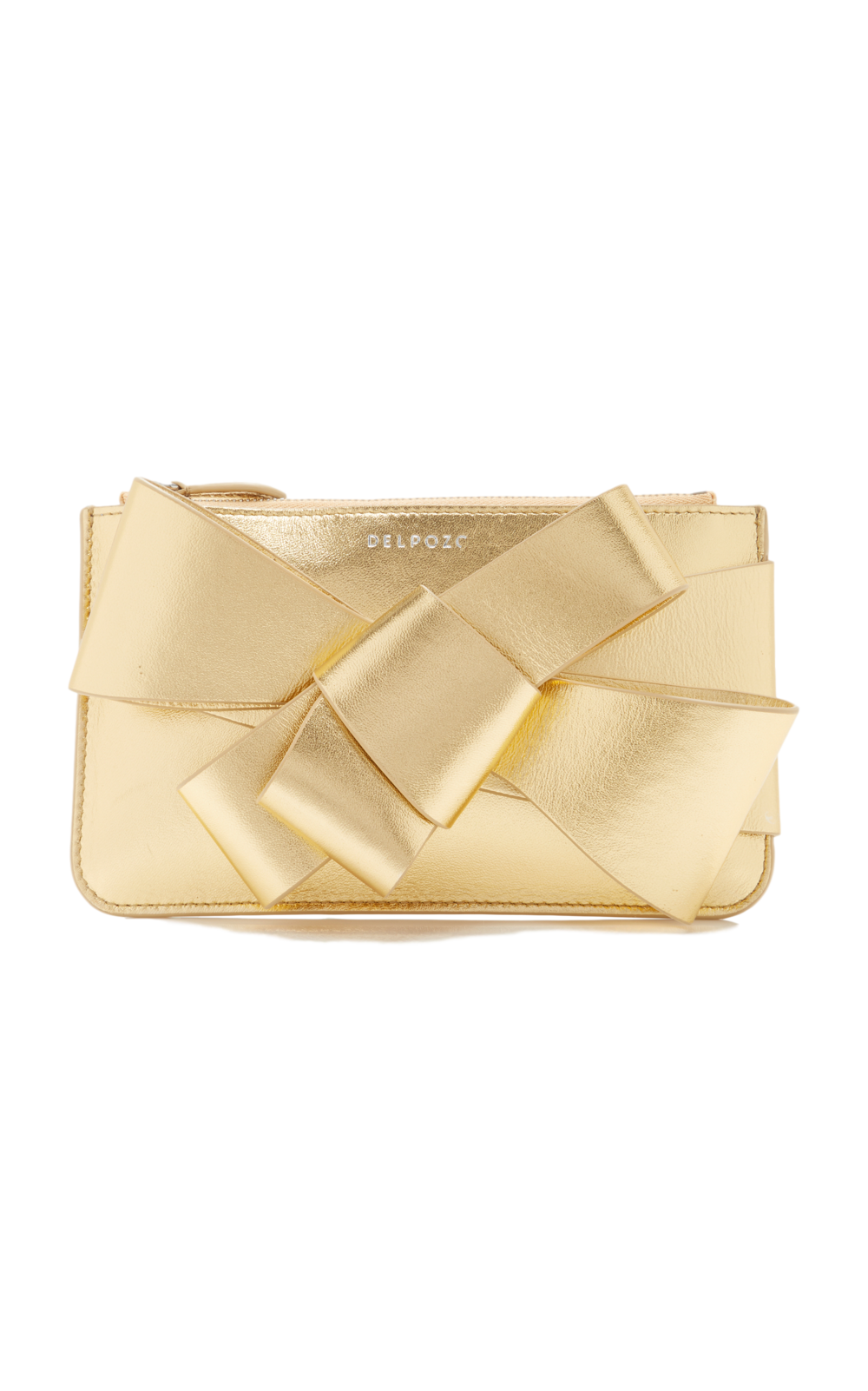 https-__www.modaoperandi.com_delpozo-r18_m-o-exclusive-metallic-mini-bow-clutch_clipped_rev_1.png