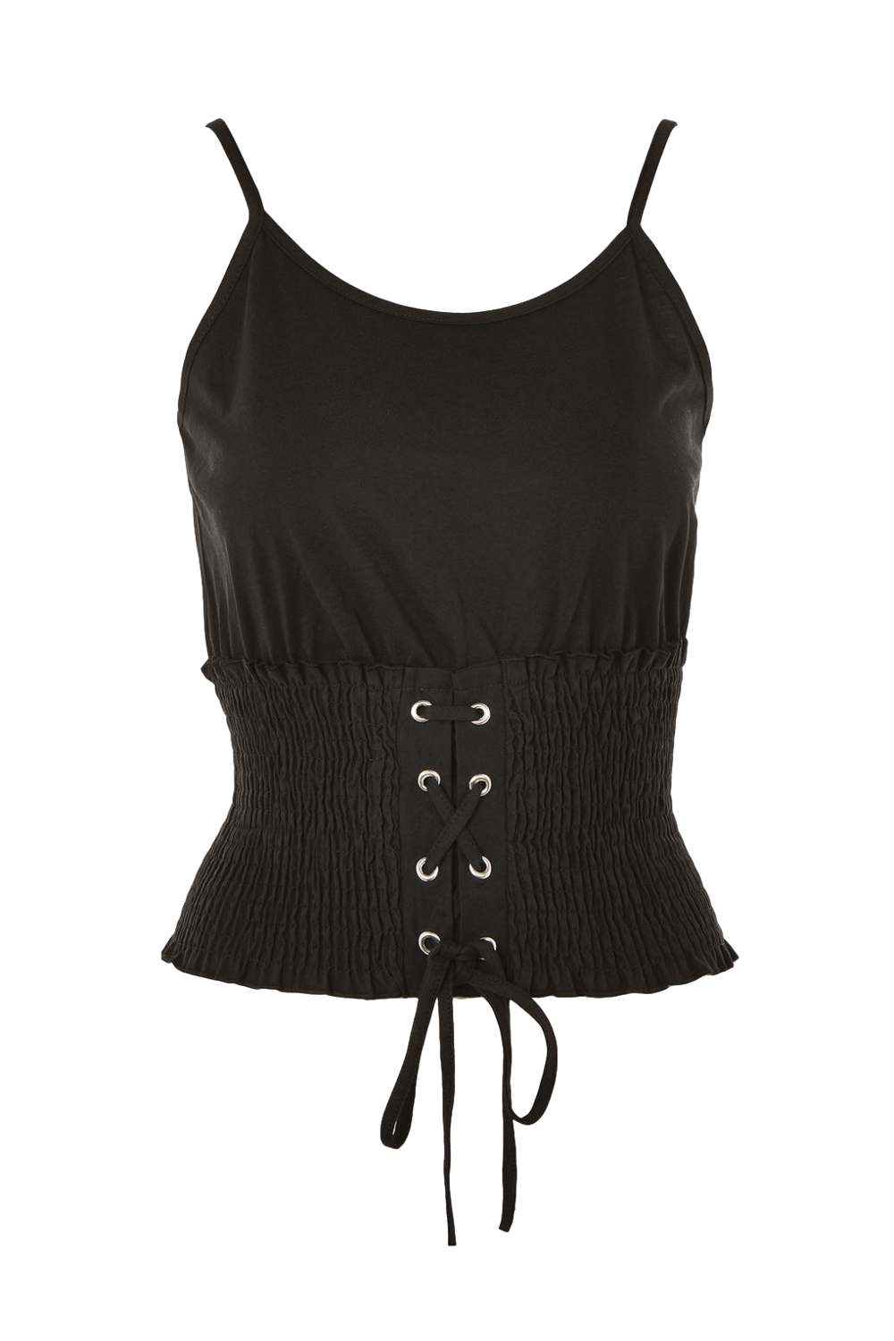 http-__us.topshop.com_en_tsus_product_clothing-70483_tops-70498_shirred-corset-waist-camisole-top-6825533_bi=220&ps=20_clipped_rev_1-2.png