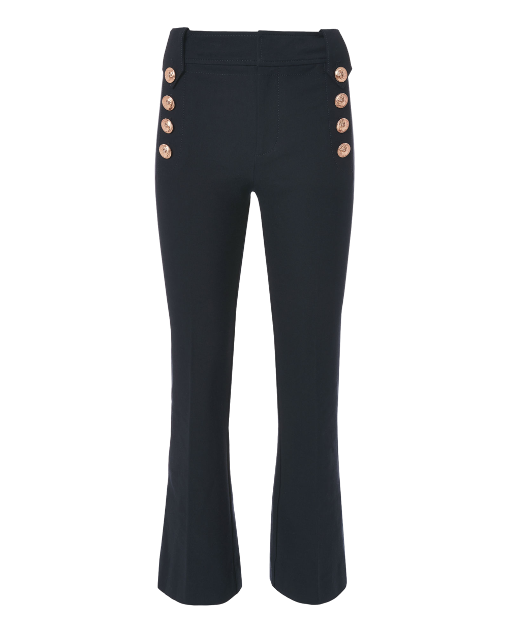 http-__www.intermixonline.com_derek-lam-10-crosby_cropped-flare-sailor-trousers_TP72101ACR-EXCL.html_dwvar_TP72101ACR-EXCL_color=210&cgid=clothing-pants_clipped_rev_1.png