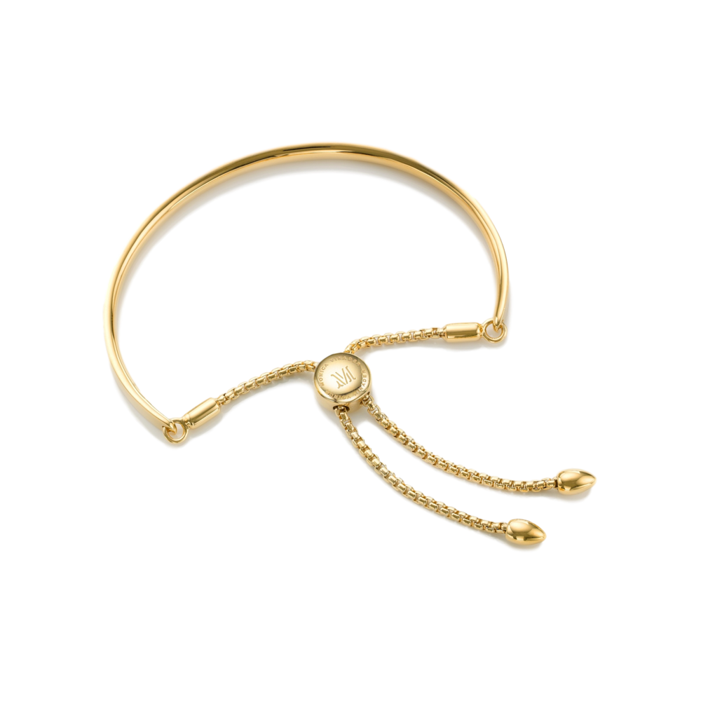 https-__www.monicavinader.com_fiji-chain-bracelet_gold-vermeil-fiji-chain-bracelet_search=%2Fshop%2Fbracelets_clipped_rev_1.png