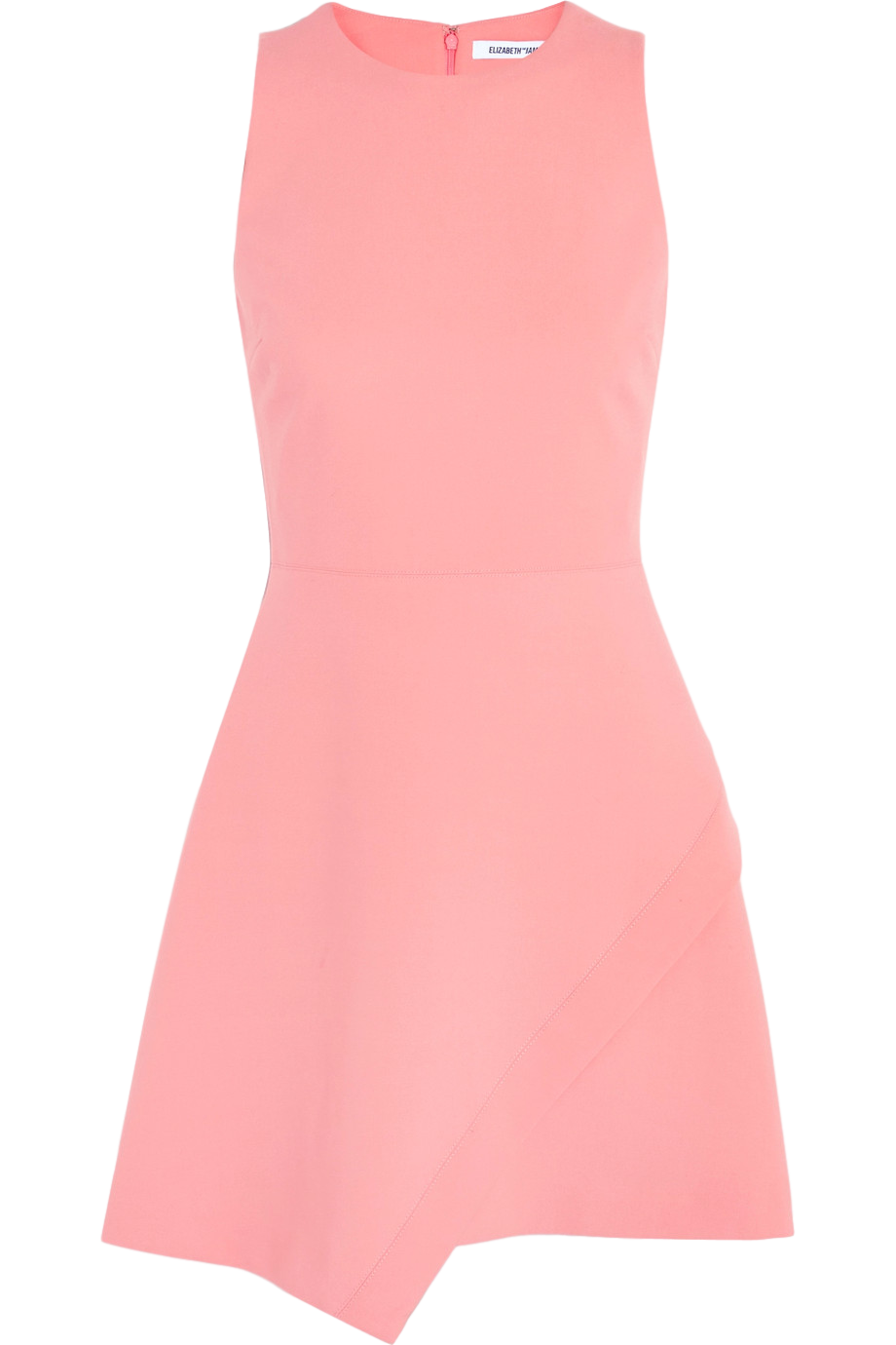 https-__www.theoutnet.com_en-US_Shop_Product_Elizabeth-and-James_Ayla-asymmetric-cady-mini-dress_812020_clipped_rev_1.png
