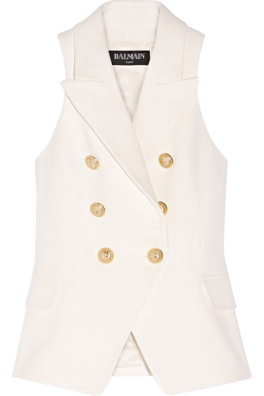 https-__www.theoutnet.com_en-US_Shop_Product_Balmain_Double-breasted-basketweave-cotton-vest_650712_clipped_rev_1.png