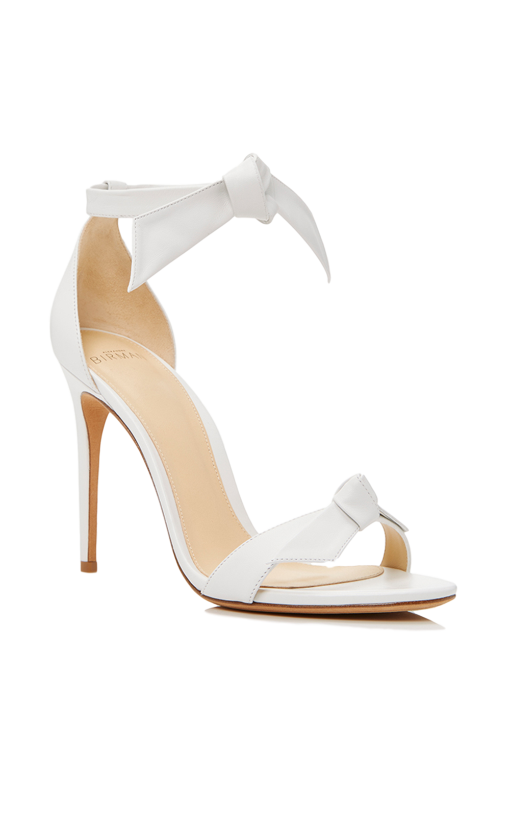 https-__www.modaoperandi.com_alexandre-birman-ss17_clarita-leather-sandals_clipped_rev_1.png