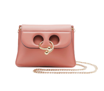 https-__www.modaoperandi.com_j-w-anderson-ss17_pierce-mini-leather-bag_color=red&material=Leather%2FCalf_clipped_rev_1.png