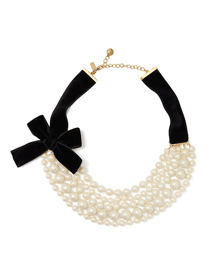 https-__www.katespade.com_products_girls-in-pearls-necklace_WBRUE645.html_clipped_rev_1.png