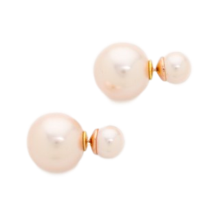https-__www.shopbop.com_double-pearl-earrings-shashi_vp_v=1_1567124209.htm_folderID=13544&fm=other-viewall&os=false&colorId=72426_clipped_rev_1.png