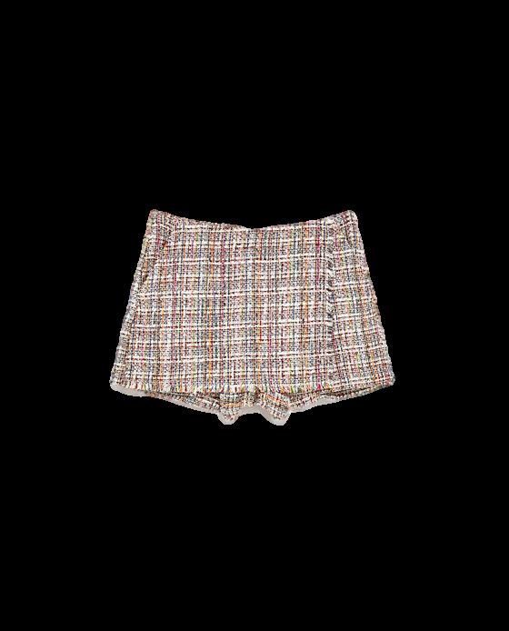 https-__www.zara.com_us_en_woman_skirts_mini_tweed-skort-c498017p4841087.html_clipped_rev_1.png