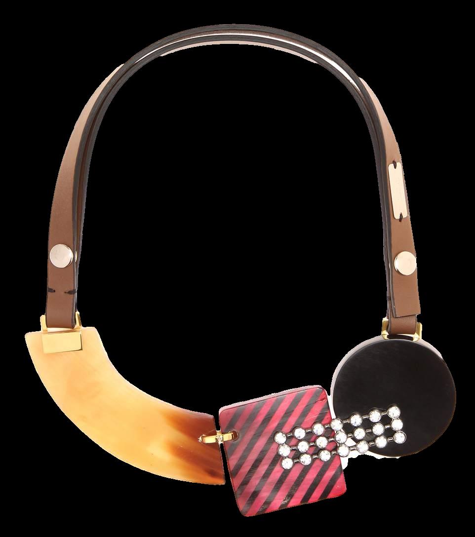 https-__www.mytheresa.com_en-us_000268-crystal-embellished-necklace-824268.html_catref=category_clipped_rev_1.png