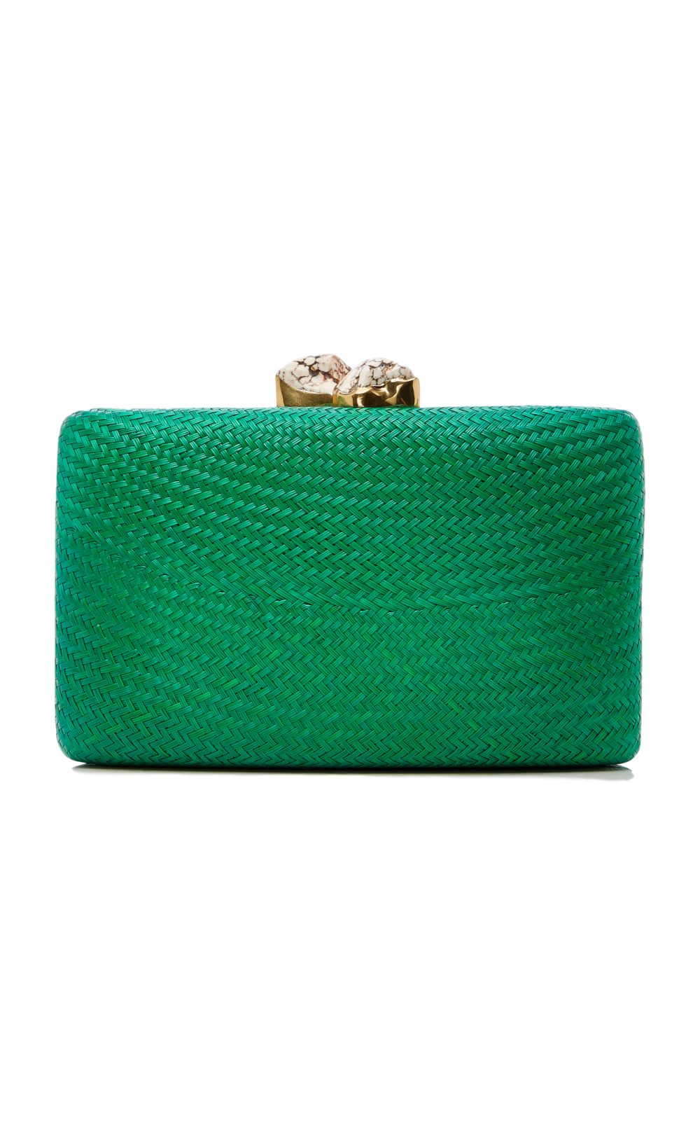 https-__www.modaoperandi.com_kayu-pf17_jen-embellished-woven-straw-clutch_color=green&material=Straw_clipped_rev_1.png