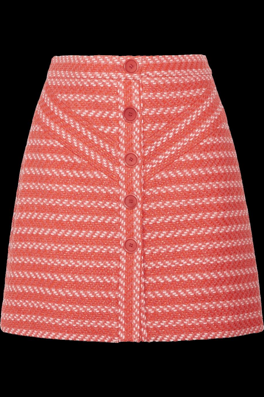 https-__www.theoutnet.com_en-US_Shop_Product_Maje_Jalil-tweed-mini-skirt_909205_clipped_rev_1.png
