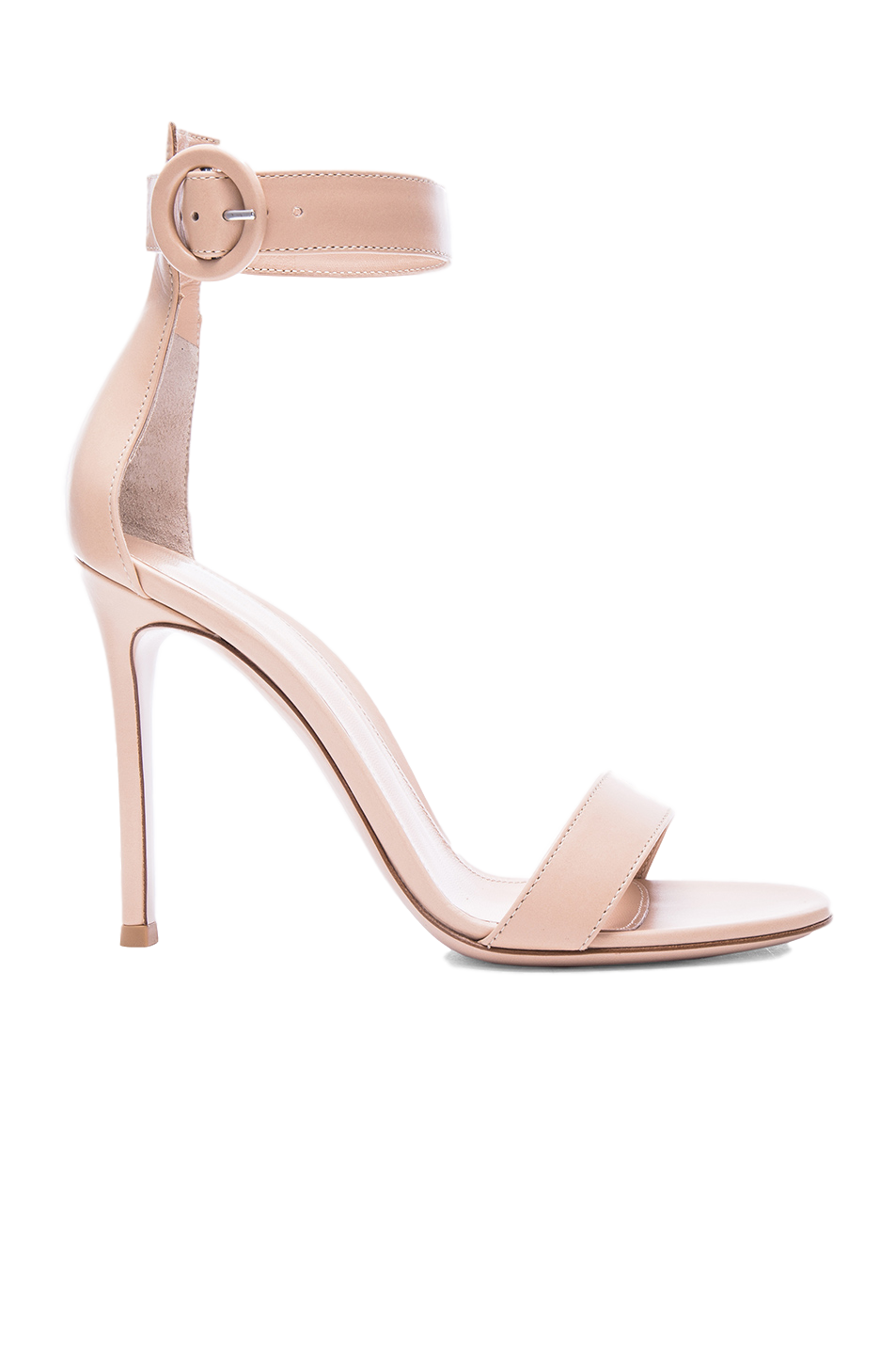 http-__www.fwrd.com_product-leather-portofino-heels_GIAN-WZ144__d=Womens&itrownum=66&itcurrpage=1&itview=05_clipped_rev_1.png