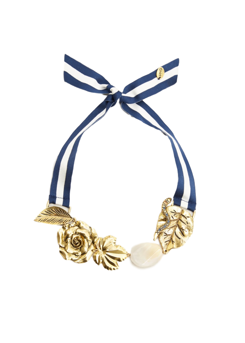 http-__shop.mango.com_us_women_jewellery-necklaces_bow-flowers-necklace_83073528.html_c=OR&n=1&s=accesorios.accesorio;48,448_clipped_rev_1.png