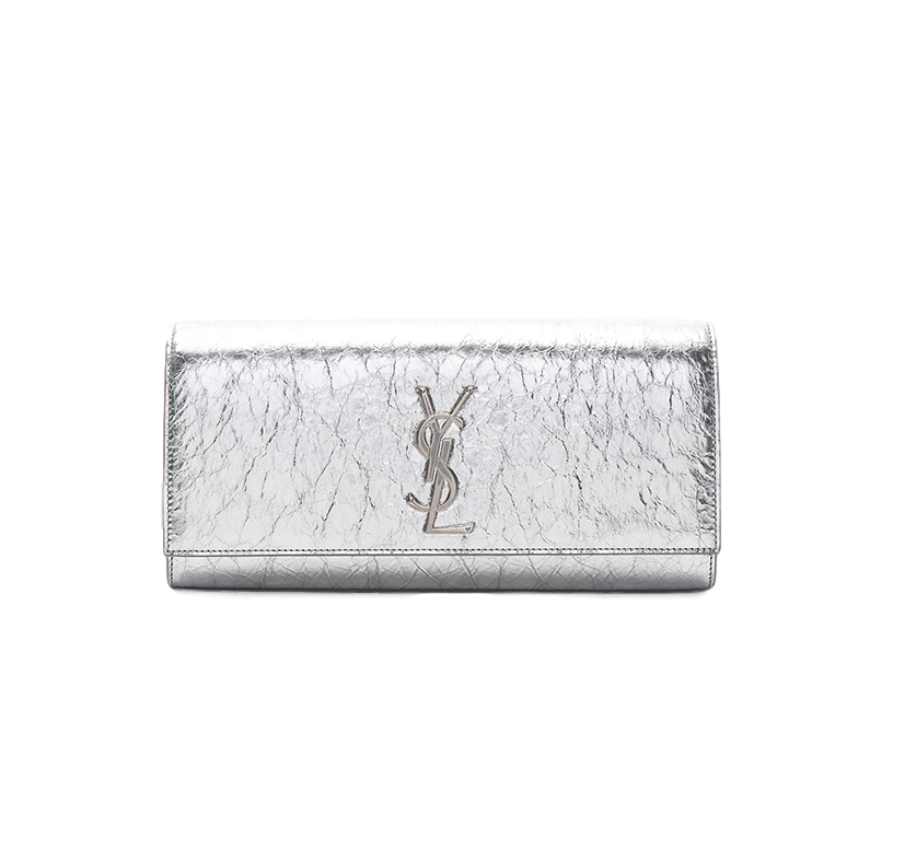http-__www.fwrd.com_product-metallic-monogramme-kate-clutch_SLAU-WY569__d=Womens&itrownum=2&itcurrpage=1&itview=05_clipped_rev_1.png