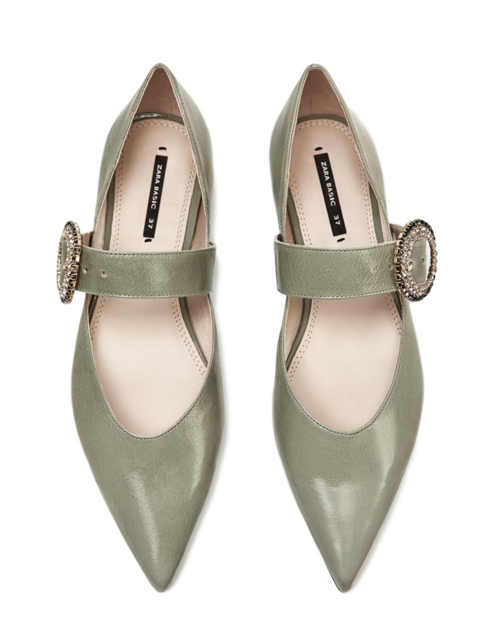 https-__www.zara.com_us_en_woman_shoes_flat-shoes_bejewelled-leather-ballerinas-c269196p4831014.html_clipped_rev_1.png