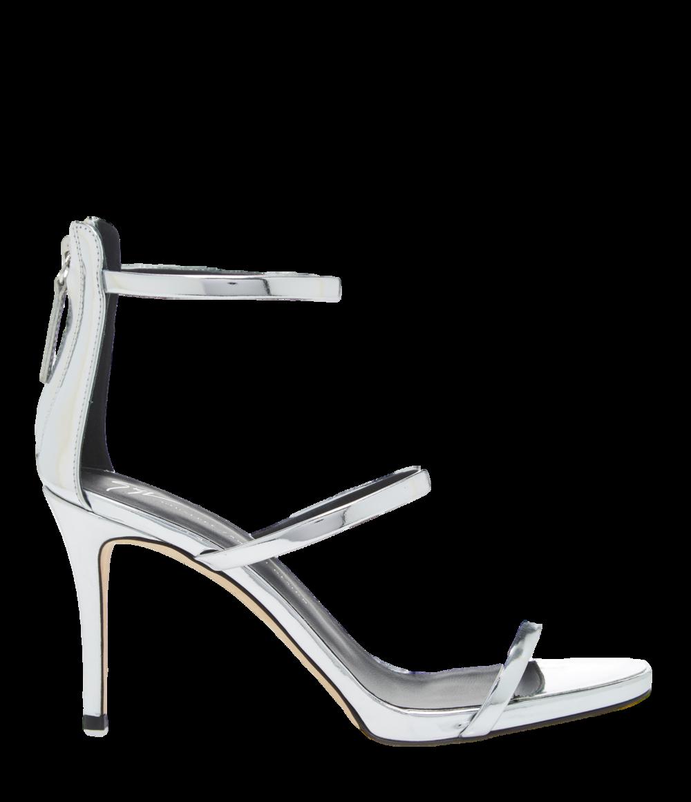 https-__www.modaoperandi.com_giuseppe-zanotti-pf17_mirrored-leather-sandals-2_clipped_rev_1-2.png