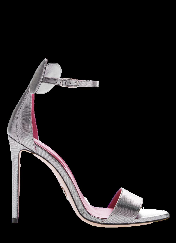 https-__www.modaoperandi.com_oscar-tiye-fw17_minnie-lame-sandals_clipped_rev_1-2.png