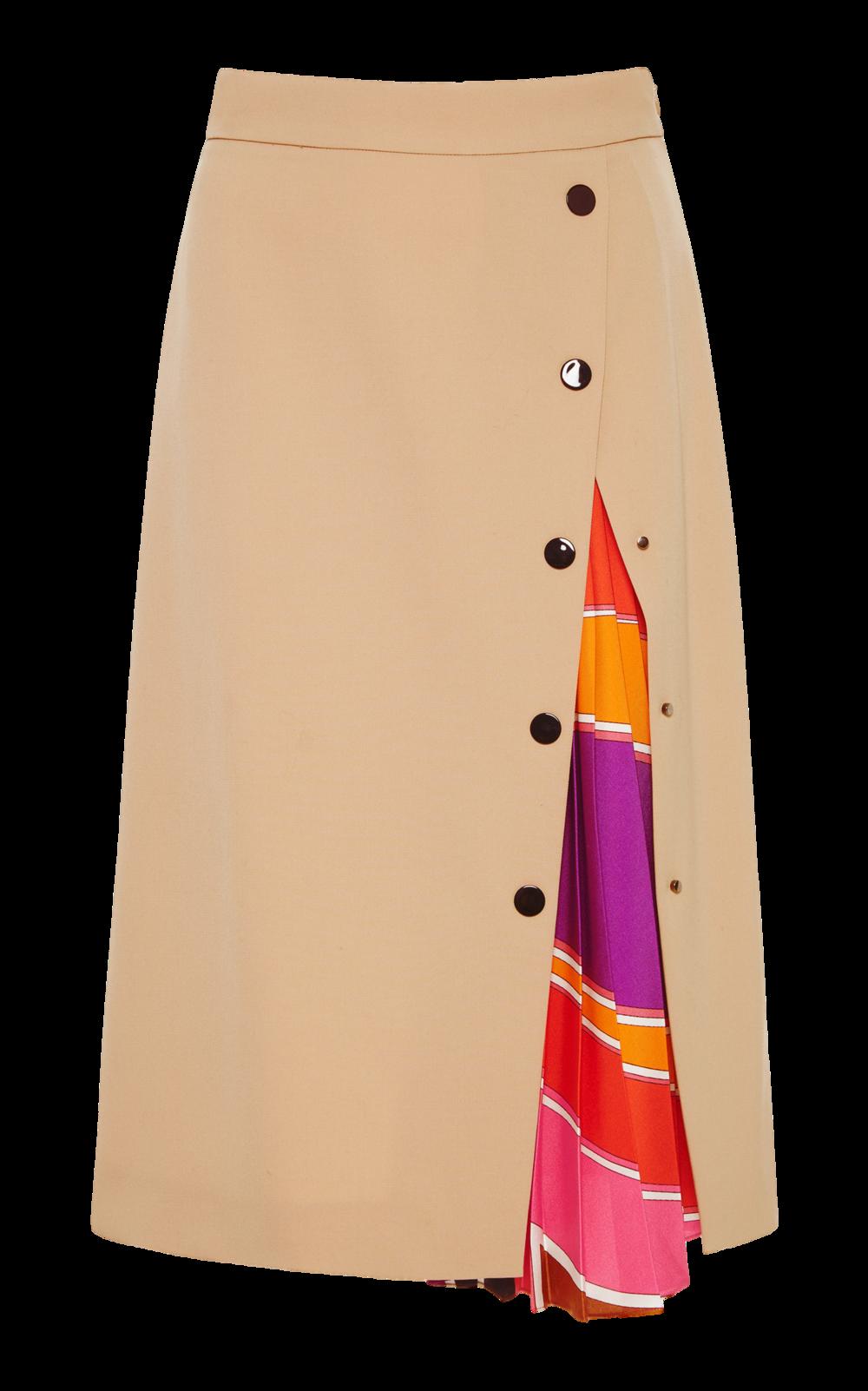 https-__www.modaoperandi.com_emilio-pucci-pf17_a-line-skirt_clipped_rev_1.png