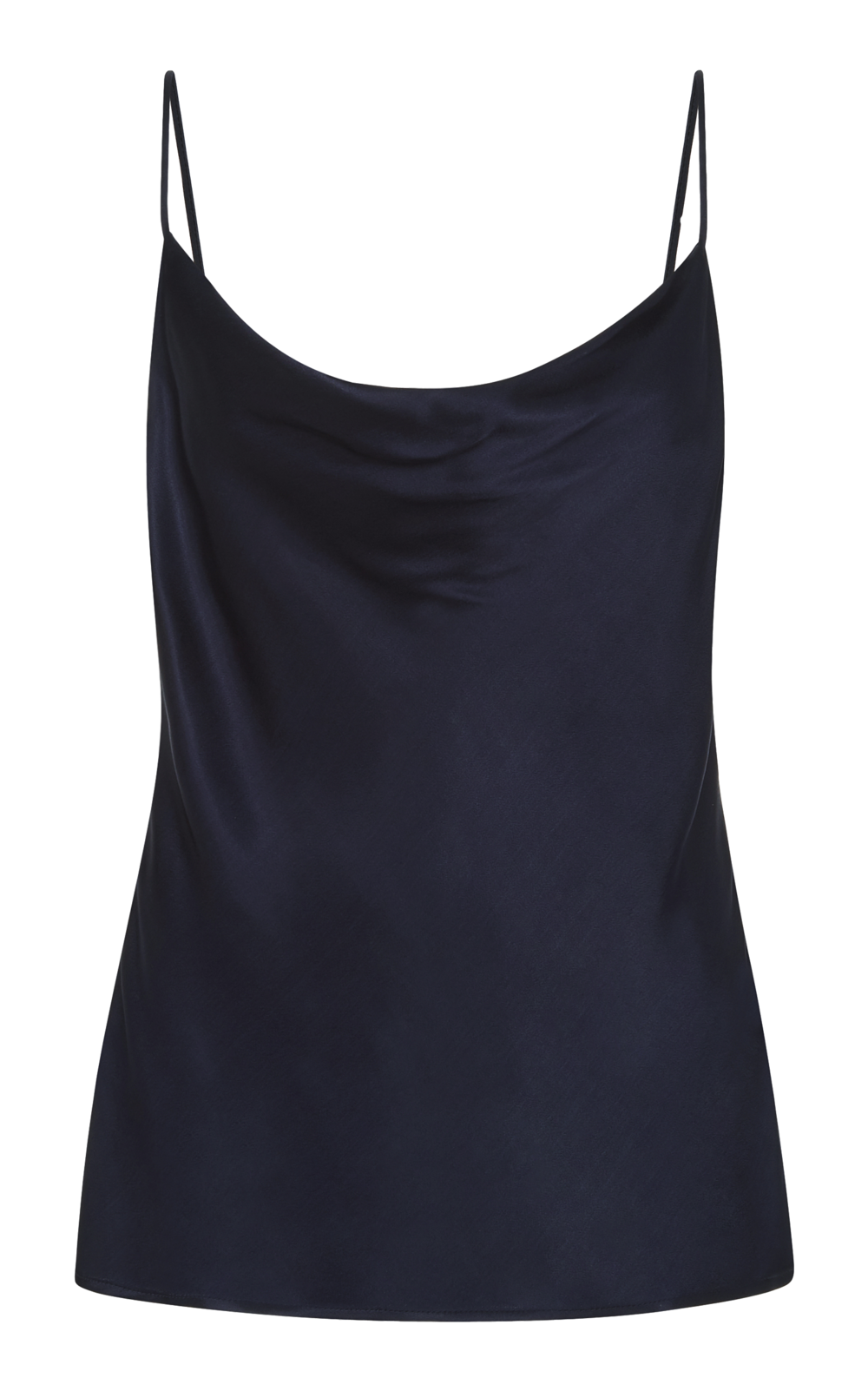 https-__www.modaoperandi.com_protagonist-pf17_m-o-exclusive-silk-charmeuse-camisole_clipped_rev_1.png