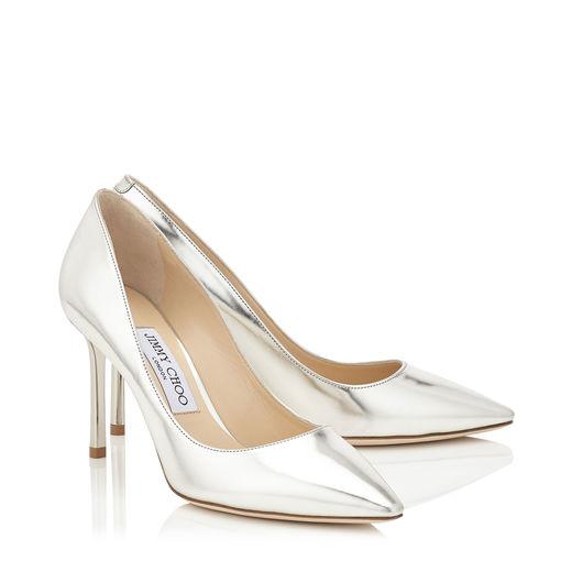 http-::us.jimmychoo.com:en:women:shoes:pumps:romy-85:silver-mirror-leather-pointy-toe-pumps--ROMY85MLEAA0009.html?cgid=women-shoes-pumps#prefn1=color&psortd1=1&psortb1=bestMatch&prefv1=Metallic&productsearch=true&start=1.jpg