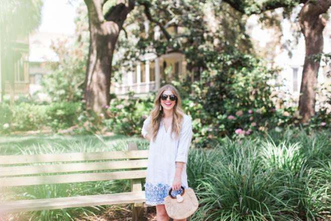 Louella-Reese-Blue-Linen-Tunic-2-768x512.jpg