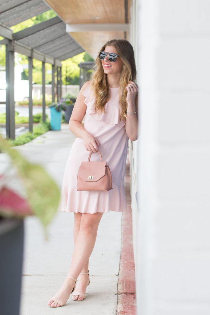 Louella-Reese-Crepe-Ruffle-Dress-5-682x1024.jpg