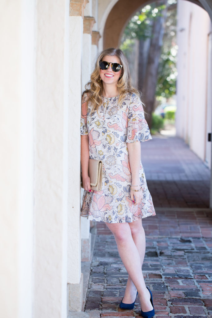 Louella-Reese-Spring-Floral-Dress-5-683x1024.jpg