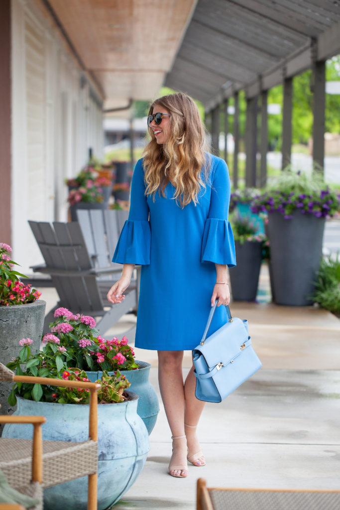 Louella-Reese-Bell-Sleeve-Dress-5-683x1024.jpg