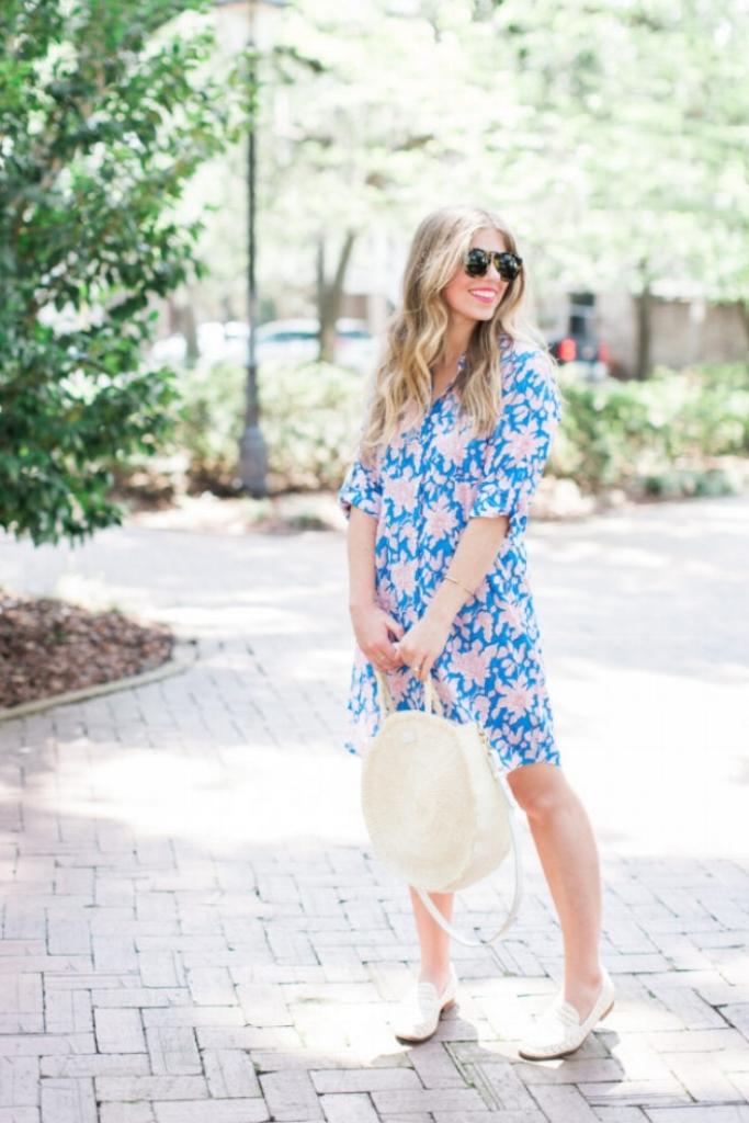 Louella-Reese-Floral-Shirt-Dress-4-683x1024.jpg