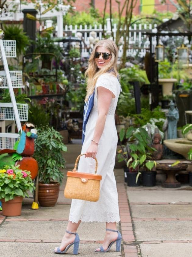 Louella-Reese-White-Jumpsuit-5-683x1024.jpg