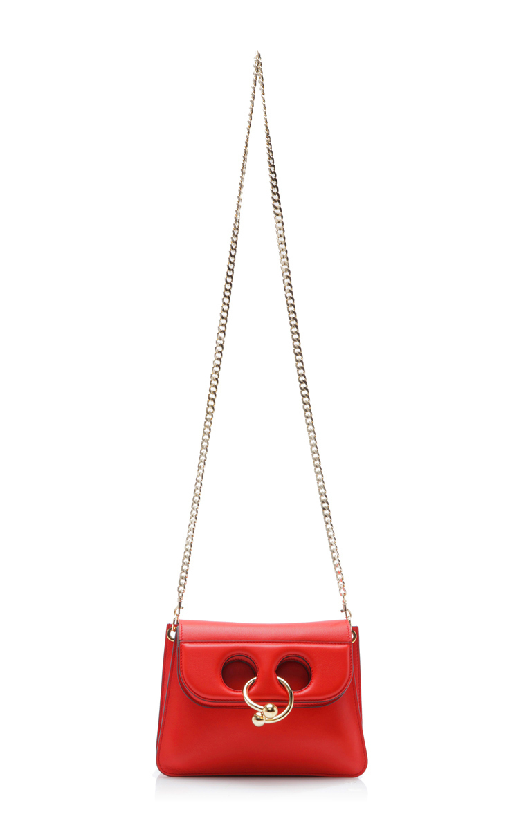 https-::www.modaoperandi.com:j-w-anderson-ss17:pierce-mini-leather-bag?color=red&material=Leather%2FCalf.jpg
