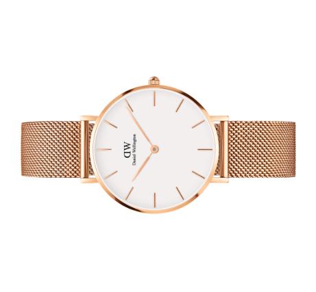https-::www.danielwellington.com:us:dw-watch-women-classic-petite-melrose-rose-gold-white.png