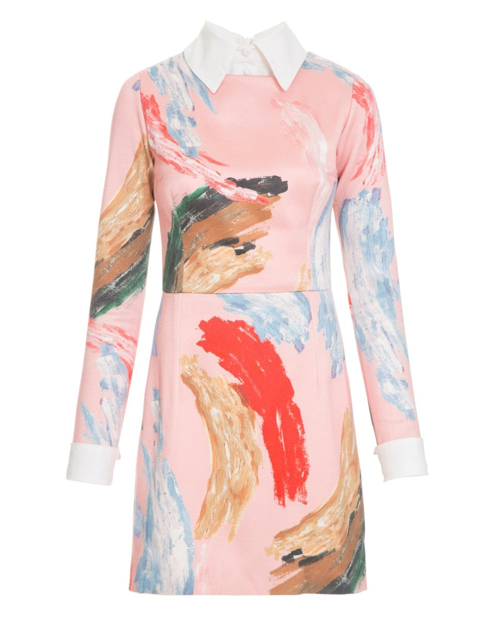 https-::patbo.com:collections:dresses:products:brushstroke-collared-mini-dress-1?variant=48382462420.jpg