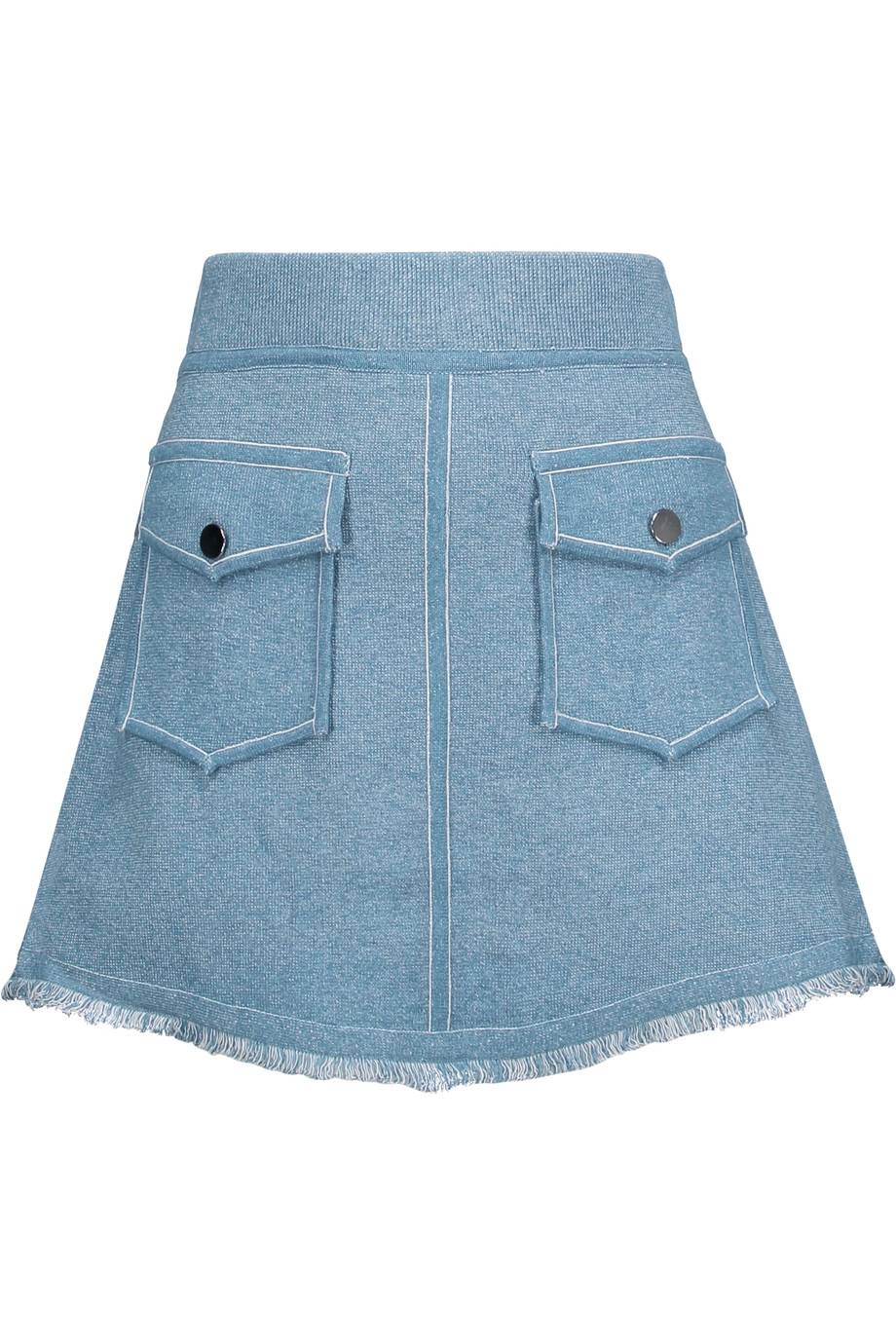 https-::www.theoutnet.com:en-US:Shop:Product:Derek-Lam-10-Crosby:Knitted-cotton-mini-skirt:989414.jpg