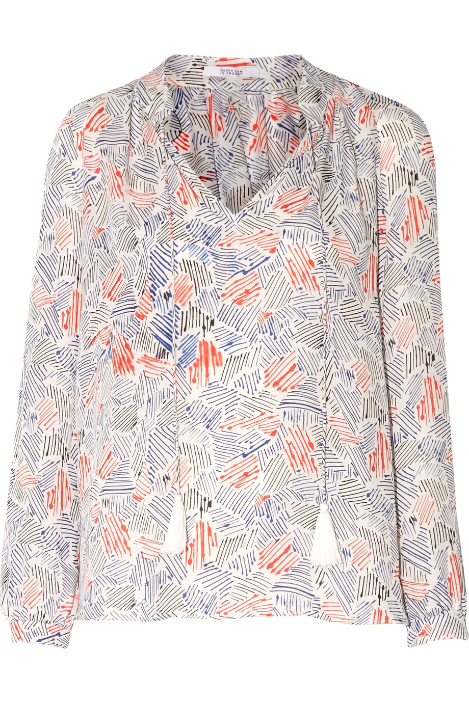 https-::www.theoutnet.com:en-US:Shop:Product:Derek-Lam-10-Crosby:Printed-silk-crepe-de-chine-blouse:989450?cm_sp=WIW_-_TO[989450]_-_FROM[989414].jpg