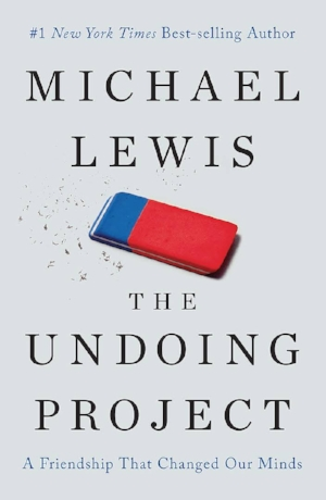 The Undoing Project.jpg
